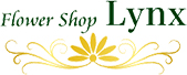 Flower Shop Lynx
